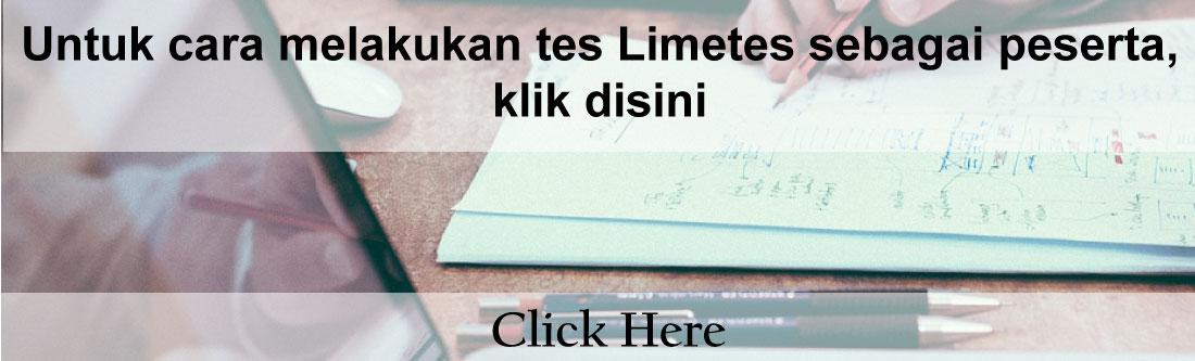 limetes.com